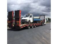 Wented any Mercedes sprinter 312 310 pay cash