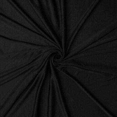 Polyester lining 70 Denier interlock by Yards