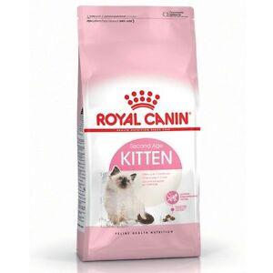 Royal Canin for Growing Kitten Nutritional Needs 10kg Rhodes Canada Bay Area Preview