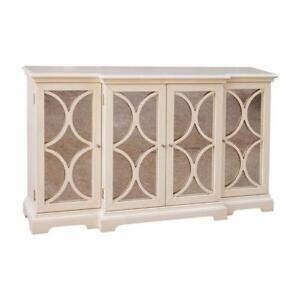 New, Pulaski Furniture 517182 Credenza *PickupOnly