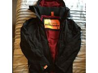 Superdry The Windcheater