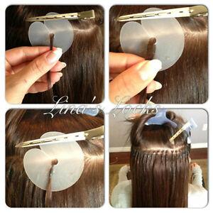 LINA'S LOCKS HAIR EXTENSIONS Fusion | Micro | Tape Ins | Nano Kitchener / Waterloo Kitchener Area image 9