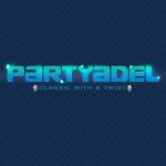 Partyadel