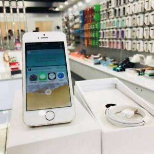 Genuine iPhone 5S 32gb Gold Unlocked Warranty Invoice Surfers Paradise Gold Coast City Preview