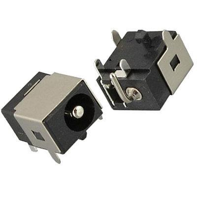 Купить DC POWER JACK Connector Charging Charge Port for ASUS K73 K73E K73S K73SD K73SV