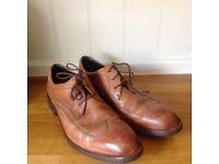 Mens Clarks shoes