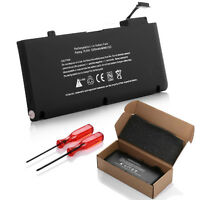 NEW Battery for Apple Macbook Pro 13'' A1322 A1278 Unibody