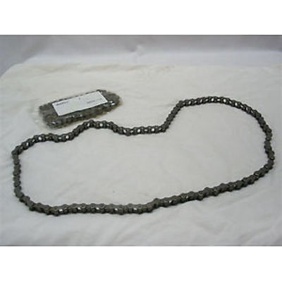 Roller Chain Commercial Dryer M401425 41 To 48