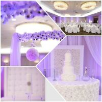 Wedding & Event decoration by DAZZLE EVENT DECOR - Decorator
