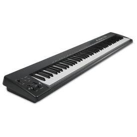 Alesis Q88 Keyboard Controller ( Never Used).Full size Keyboard Comes with Ableton Livelite