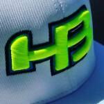 Headbanger Sports