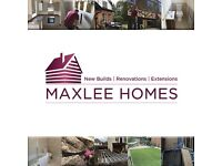 All-Build Construction Services | Extensions | Renovations | Commercial | New Builds |