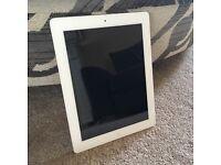 iPad 2 16GB Silver Wi-fi