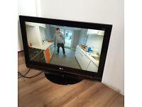 32 inch full HD LG TV