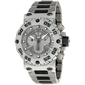 Invicta Subaqua Nitro Watch