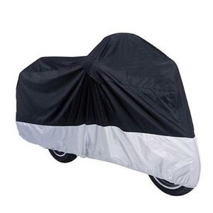 Brand New Motorcycle Cover