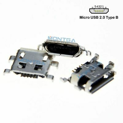 Acer A3-A40 prise Micro USB Connecteur charge alimentation DC IN