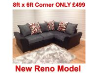 New DQF Corner deal Only £499