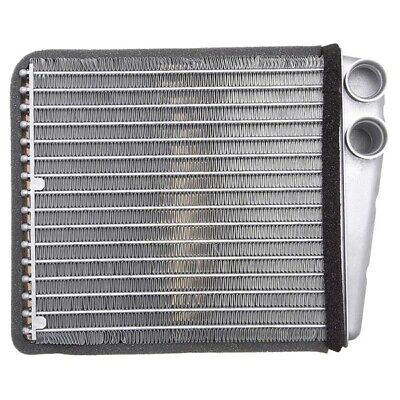 Radiator Core Heater Matrix Interior Heating Replacement Part - EIS B14440490