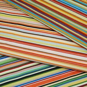 Rainbow-Stripes-100-Cotton-Fabric