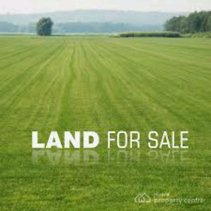 looking to buy land to build