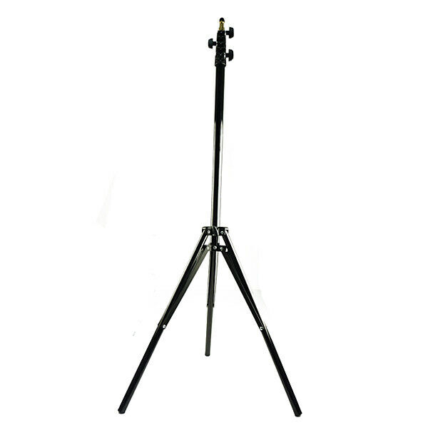 260cm Video Studio Photography Light Flash Umbrella Stand Holder Bracket Tripod