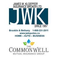 Restaurant Insurance - 905-926-0727