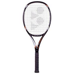 Yonex ezone xi100 racquet raquette tennis - like new comme neuf