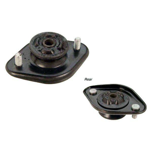 For BMW Z3 1996-2002 Lemfoerder W0133-1632280-LEM Rear Shock Mount