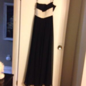 Size 12 formal dress new  Kawartha Lakes Peterborough Area image 5