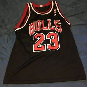 RARE Discontinued Men's NBA, CFL, NLL jerseys