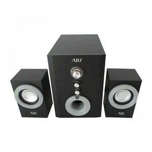 SET-COPPIA-CASSE-POP-SPEAKER-ADJ-SP805-SET-2-1-PER-COMPUTER-PC