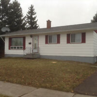 3 BEDROOM HOUSE on bus route close to TCH, Casino and school