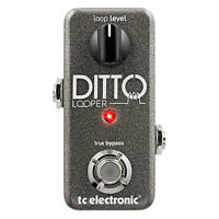 Looking for Guitar Effects Pedals
