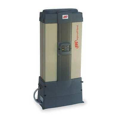 Ingersoll-rand D150im Air Dryerdessicant88 Cfm25 Amps