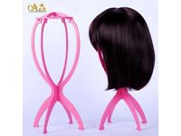 Head Holder for Wigs