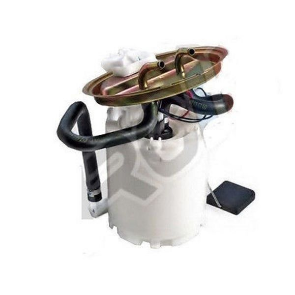 Complete Fuel Pump For Vauxhall Corsa B 1993-2000