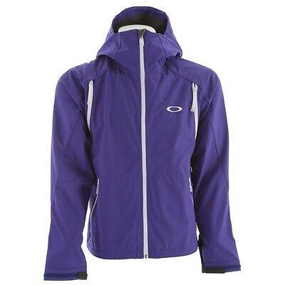 ddbcc27d73cc9 Coats & Jackets - Snowboard Jacket Mens - 10 - Trainers4Me