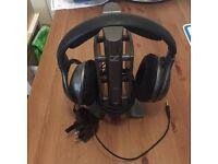 Seinnheiser Wireless Headphone