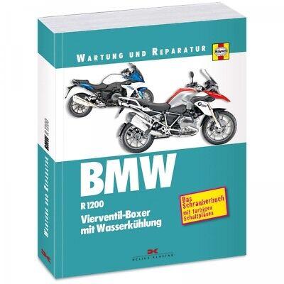 Schalthebel Verlängerung BMW R 1100 R 1200 GS /& Adv.,R,RS Ninet 1150 RS