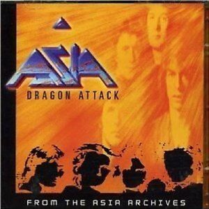 Asia-Dragon-Attack-Live-2-CD-NEW-SEALED-John-Wetton-Geoff-Downes-Carl-Palmer