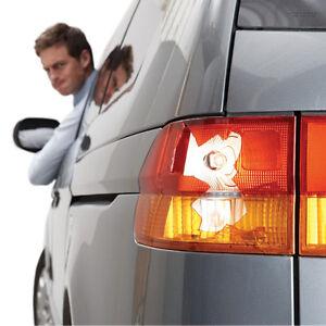 Car & Truck Parts - Lights, Fenders, Mirrors, Bumpers, Hoods Regina Regina Area image 8