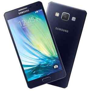 Samsung Galaxy A5(unlocked) 4 quick sale
