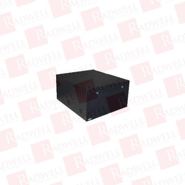 Batko Fr-dvr6u / Frdvr6u (new No Box)
