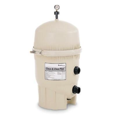 Pentair Clean & Clear Plus Filter CCP320 - 320 Sq Ft
