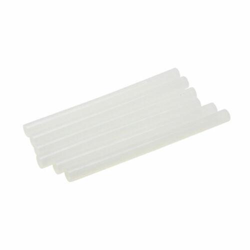 "Aven 17615 11.8"" Glue Sticks, 36 pieces"