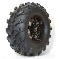 Promo pneus VTT Traxion Radical, 25-26-27-28'' neufs a vendre