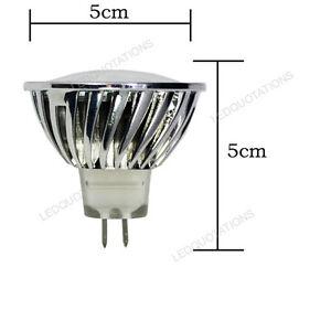 led outdoor spotlight bulb ebay. Black Bedroom Furniture Sets. Home Design Ideas