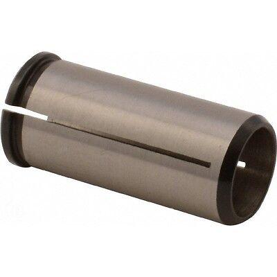 Parlec 62rb-500 Boring Reduction Bushing Mfgd
