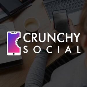 Social Media Manager for Business